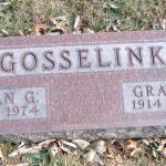 1.gosselink.Urban-Grace.5