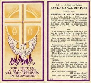 Catharina v d Park2 (1)