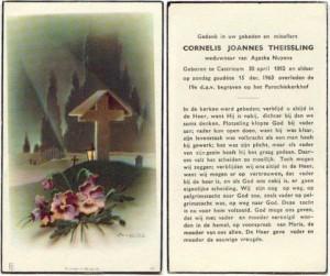 Cornelis Joannes Theissling2 (1)