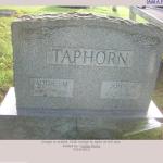 taphorn.addie-John