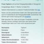 taphorn.f.1918-1942