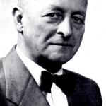 1.V&D.Breda.witte.1892-1964