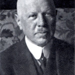 1.V&D.oprichter.anton.1854-1934