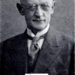 1.schiermann-mats.V&D.zaandam