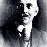 1.tombrock-joseph.1866-1926manufacturier