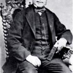 1.witte.harlingen.1810-1881