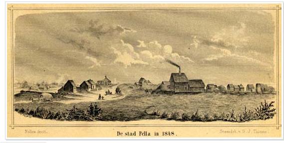 Pella.USA