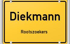 Diekmann