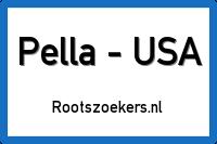 Pella USA & Gosselink