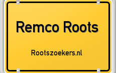 Remco Roots