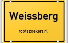 Familie Weissberg