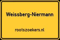Weissberg-Niermann