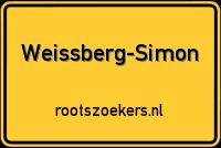 Weissberg-Simon