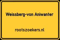 Weissberg-von+Aniwanter-2