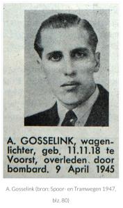gosselink.a.11-11-1918.11