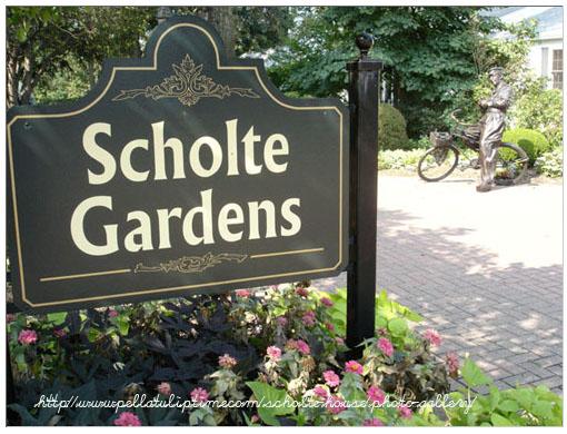 scholte-garden.9