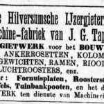 taphorn.j.g.1