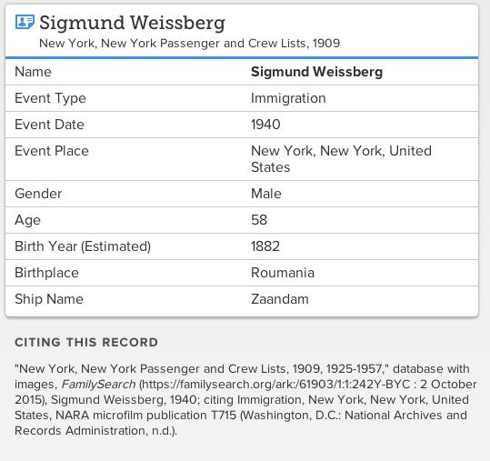 weissberg.sigmund.usa.1940.21