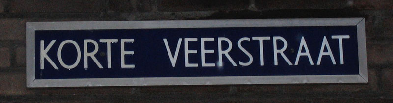 1.Haarlem.dezon.IMG_0520