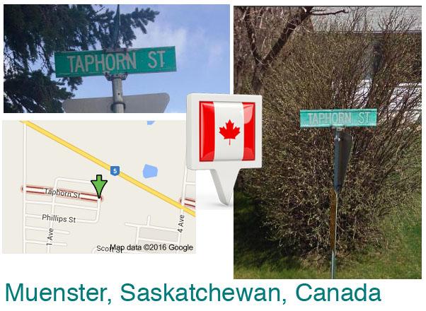 1.krt.taphorn-street-canada