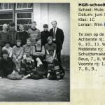 Gosselink-wim. 9