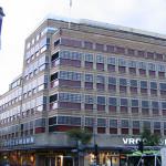 Haarlem.V&D.IMG_0545