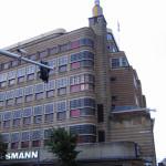 Haarlem.V&D.IMG_0549