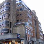 Haarlem.V&D.IMG_0550