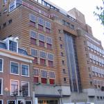 Haarlem.V&D.IMG_0551