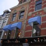 Haarlem.dezon.IMG_0523