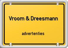Vroom+&+Dreesmann-19