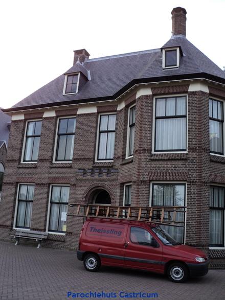 a_440Klant2_Parochiehuis