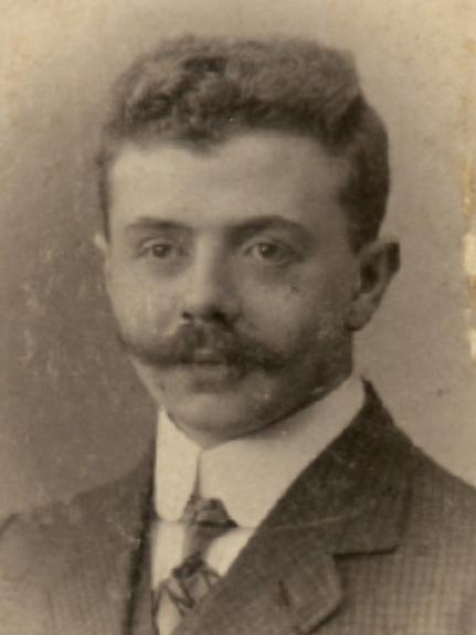pasfoto.A.J.B. Taphorn (2)