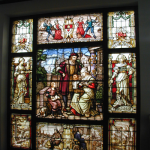 1.Essen-Old.stadhuis.DSCN0381