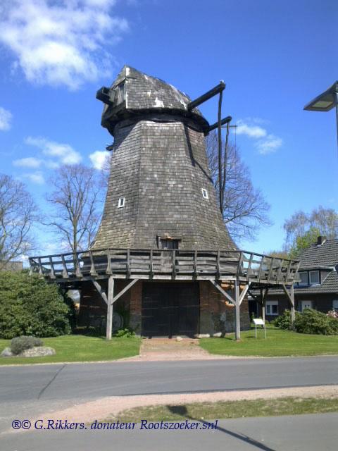 1.diekmann-molen.Afb3878