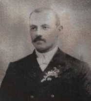 1.taphorn-anton.andrew.1869-1945.(menke).4