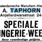 1919-lingerie.taphorn