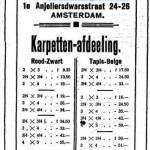 1920.taphorn.adv