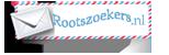 Roots van...