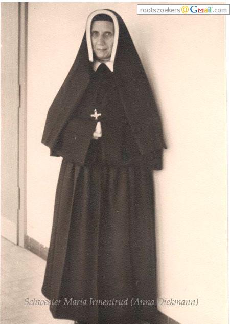 1adiekmann-anna-sr.m.irmentrud.1893-1961. 1