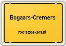 bogaars-cremers-1