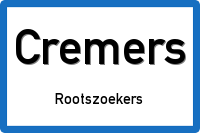 Cremers-3