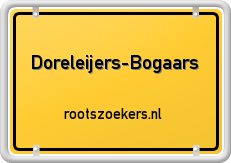 doreleijers-bogaars-1