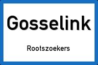Gosselink-3
