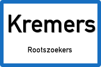 Kremers-3