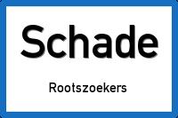 Schade-3