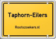 Taphorn-Eilers-1