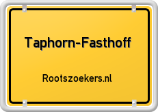 Taphorn-Fasthoff-1