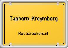 Taphorn-Kreymborg-1