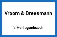 Vroom+&+Dreesmann-den-bosch.11